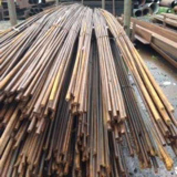3.000 Mtr Length 10 mm Rebar New